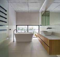 bedroom bathroom design ideas wellbx
