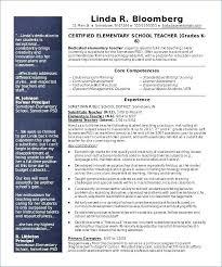 Download Resume Template Microsoft Word Interesting Free Microsoft Word Resume Templates Microsoft Resume Templates