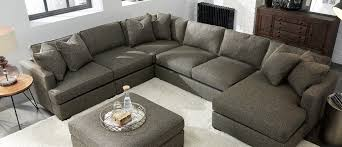 Furniture Furniture Stores Queens Ny