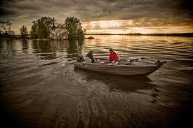 Image result for lake vermillion mn pics
