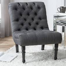 full size of chair fabric accent chairs with arms armless grey occasional combining colors for home