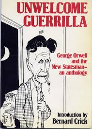George Orwell   Wikipedia  la enciclopedia libre Quelibroleo Set up their email in Gmail  Gmail has made it much easier to import email  accounts  whether they re AOL  cable company  or other defaults that just  stuck