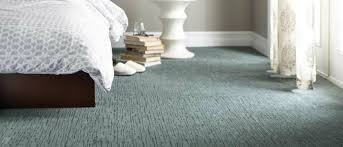 inexpensive flooring ideas inexpensive flooring options do yourself wood floor or carpet for bedroom alternative