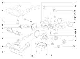 eureka as2011a parts list and diagram ereplacementparts com click to close