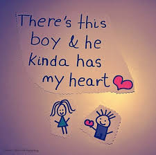 Cute Love Quotes Tumblr Fascinating Cute Love Quotes Tumblr Quotesta