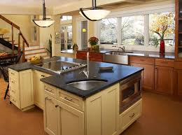 8 kitchen counter options that will make you forget granite countertop options
