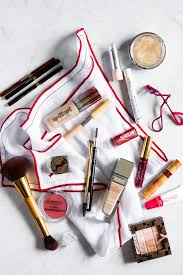 free makeup vegan makeup plant based makeup free