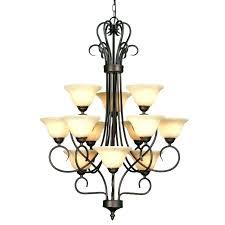 chandeliers golden lighting chandelier echelon 5 light age chandeliers meridian