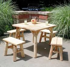 277 Best Shopping  OUTDOOR FURNITURE Images On Pinterest Outdoor Dining Furniture Ikea