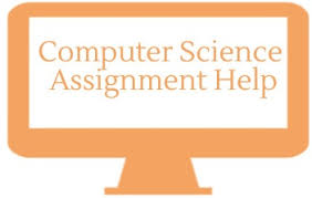 computer science assignment help computer science homework