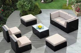 outdoor wicker patio furniture. Full Size Of Furniture:outdoor Wicker Patio Furniture Sets Best Invest Beautiful Lawn Outdoor A