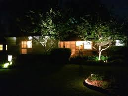 dallas landscape lighting electricians design install outdoor lighting systems install back up generators wire outdoor kitchens arbor electric