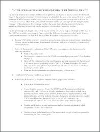College Course Syllabus Template Word Community Curriculum
