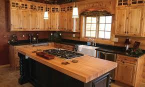 chesapeake kitchen design.  Kitchen Chesapeake Kitchen Design Throughout O