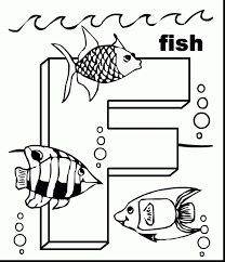 Small Picture remarkable animal alphabet letters coloring pages with letter f