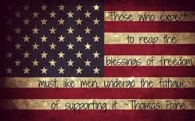 Happy 4th Of July Quotes | USA Independence Day Quotes in 4th Of ...