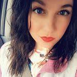 S H E R I D A N (@sheridankimble) Followers | Instagram photos, videos,  highlights and stories