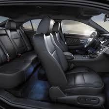 2018 ford interceptor sedan. unique 2018 2018 ford taurus redesign engine for ford interceptor sedan
