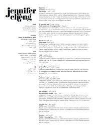 Online Resume Designer Online Resume Designer Best Templates Web Amp ...