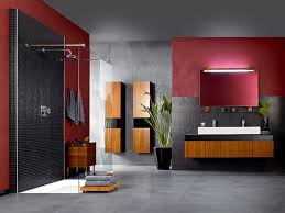 bathroom lighting contemporary. Modern Concept Bathroom Lighting With Wide Contemporary I