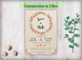 wedding invite template download wedding invitation templates free download marina gallery fine art