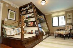 Bedroom Fun Ideas Decorating Mesmerizing Bedroom Fun Ideas