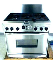 kitchenaid double oven gas range kitchen aid gas stove kitchen aid gas stove or fascinating kitchen kitchenaid double oven