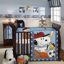 blue nursery furniture. Medium Size Of Bedroom Baby Bedding Sets Dog Theme Cribs With Changing Table On Sale Blue Nursery Furniture