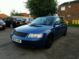 100+ [ Vw Passat 2000 Petrol Manual ] | Volkswagen Polo 1 4 Twist ...