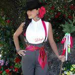 Anais Escamilla (anaisesca4) - Perfil   Pinterest