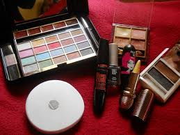 revlon makeup kit for bridal mugeek vidalondon