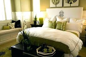 calming office colors. Soothing Bedroom Paint Colors Inspiring Ideas New Small Office Decorating Calming Color Interior E