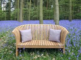 unusual outdoor furniture. Unusual Outdoor Furniture How To Set Up Your Garden Chair Bench Funky Sets T