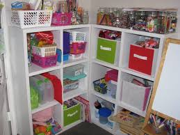 astounding picture kids playroom furniture. interesting astounding home design  kids incridible playroom decorating ideas pictures  throughout 87 astonishing storage for to astounding picture furniture t