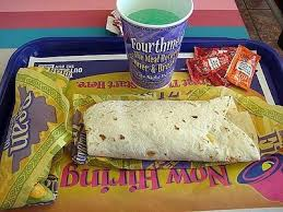 taco bell burrito supreme. Perfect Supreme How To Make Taco Bellu0027s Burrito Supreme And Bell
