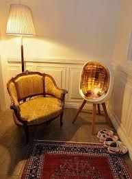 piet indoor stove fireplace view in gallery piet indoor stove with brass reflectors