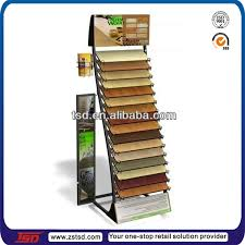 Rug Display Stands For Sale