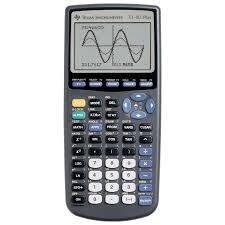 sharp el 738. texas instruments ti-83 plus graphing calculator sharp el 738