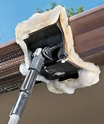 All About Gutter Cleaner Clean Like A Pro With The Top Tools | Roof Replacement
