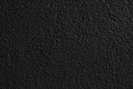 41 Sensational interiors showcasing black painted walls   Black painted  walls, Paint walls and Interiors