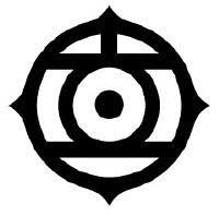 hitachi logo. to hitachi logo v
