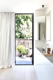 Gardinen Set Wohnzimmer Ideen Tipps Von Experten In Diesem Jahr