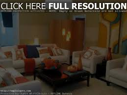 colorful living room furniture sets. brilliant colorful living room furniture sets for inspirational home decorating with o