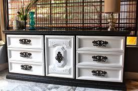 black and white dresser ideas  bestdressers