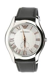 <b>Часы Emporio Armani</b> (<b>Эмпорио Армани</b>) арт <b>AR1984</b> ...