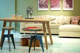 home essentials furniture. furniture rental by home essentials hk limited