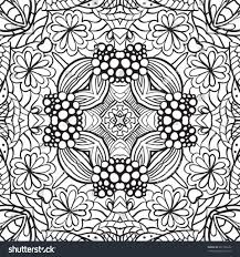 Small Picture zendoodle coloring pages 28 images free coloring pages of