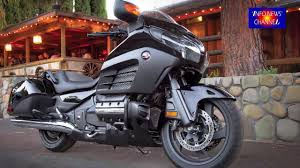 2018 honda goldwing price. contemporary price 20182019 honda promises that the cost of gold wing f6b be lower version  gl1800 intended 2018 honda goldwing price