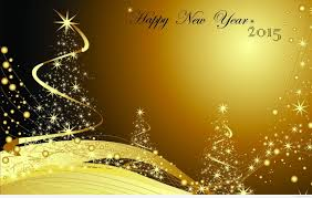 happy new year background. Interesting Happy HappyNewYearGoldenBackgrounds And Happy New Year Background R