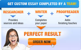 n essay writing service best n essays reasons to rely on the best essay writing service